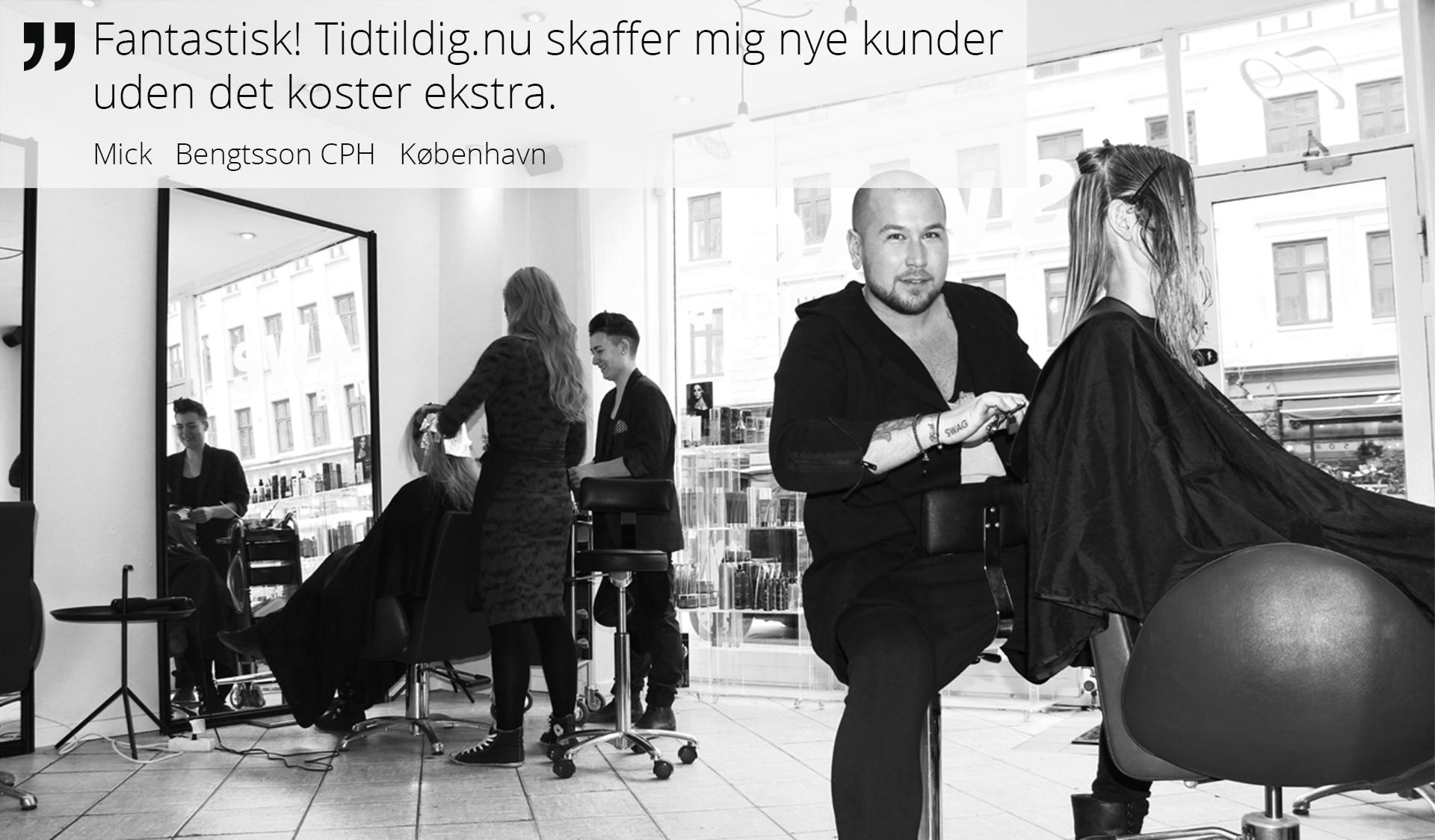 BengtssonCPH